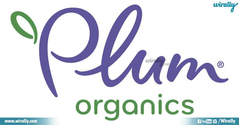 Organic Food Brands In India