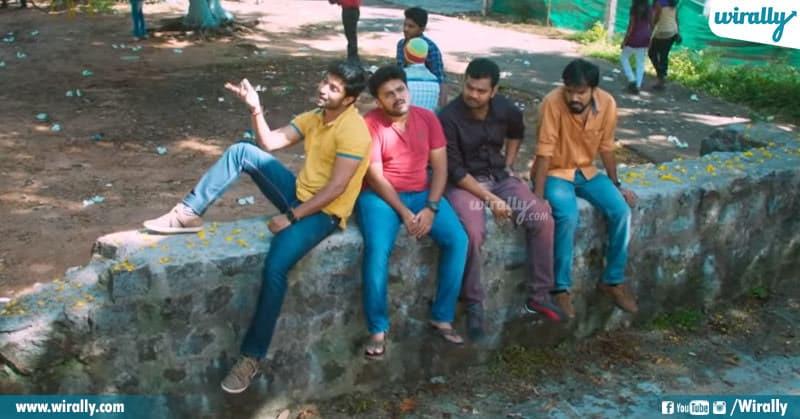 4 After Sankranthi