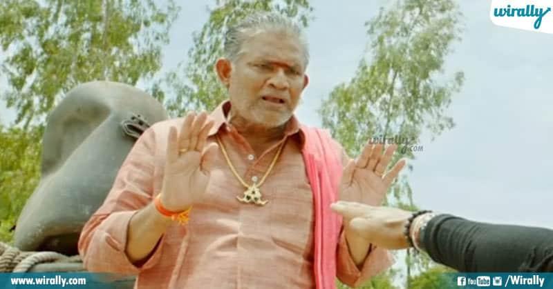 5 Anil Ravipudi