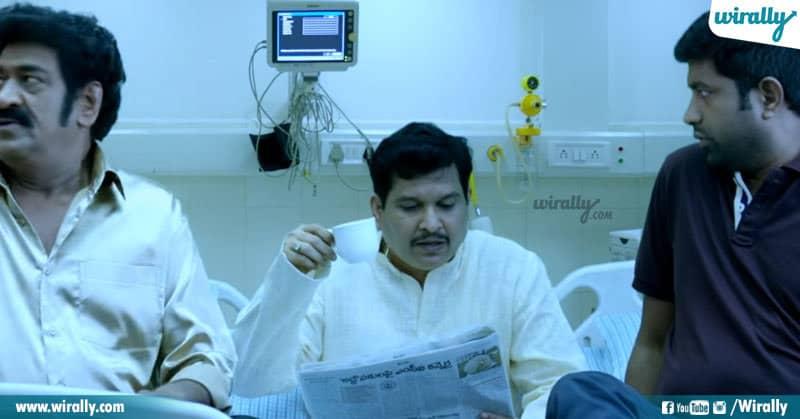 6 Anil Ravipudi