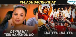 Childhood Hindi Songs