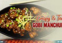 Gobi Manchurian