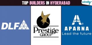 Top Builders In Hyderabad