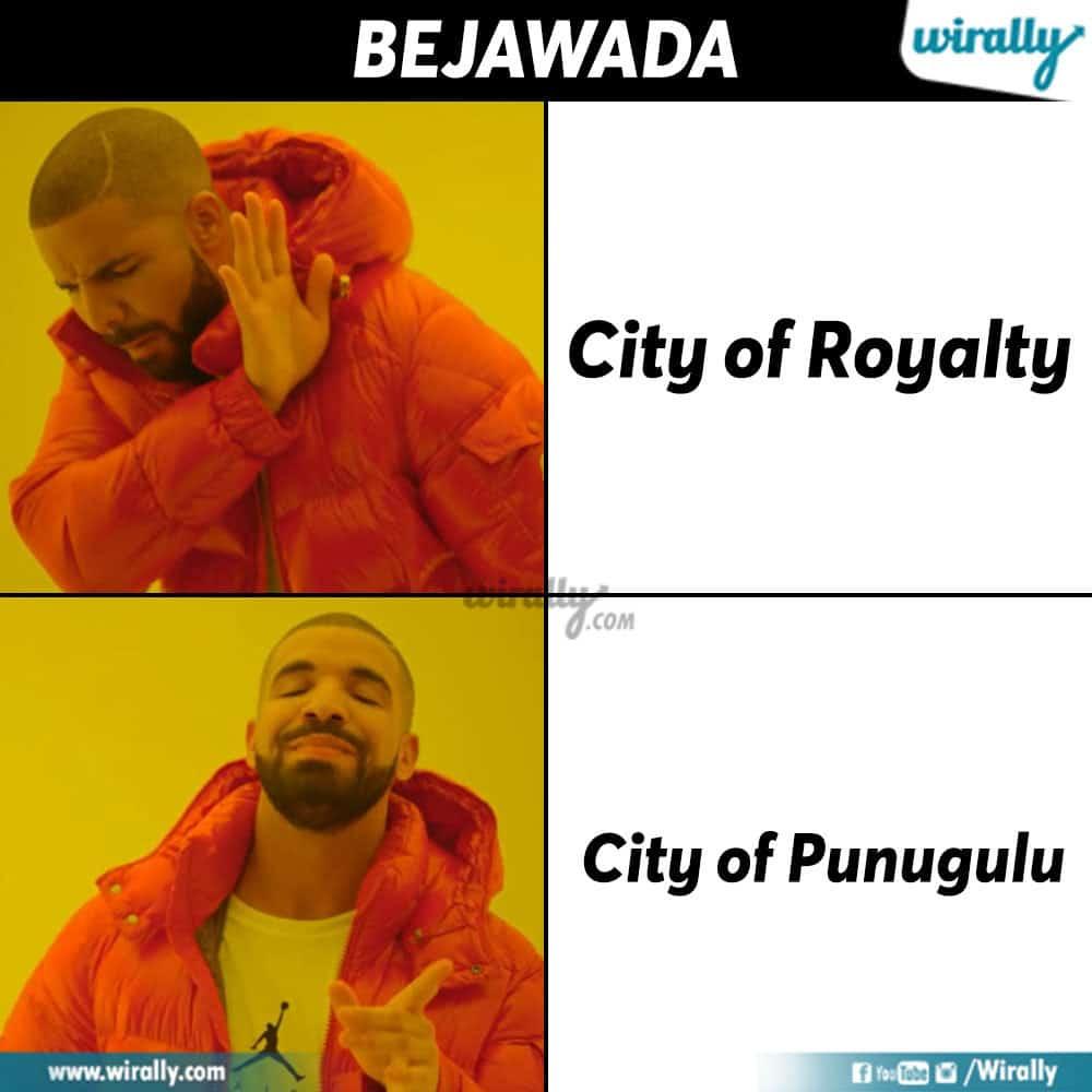 Famous City Tags Pics