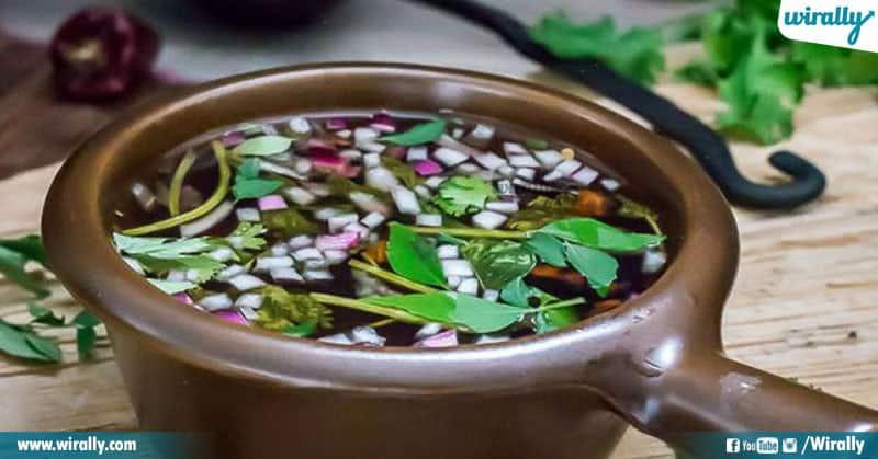 Fasting Rules For Maha Shivaratri Vrat