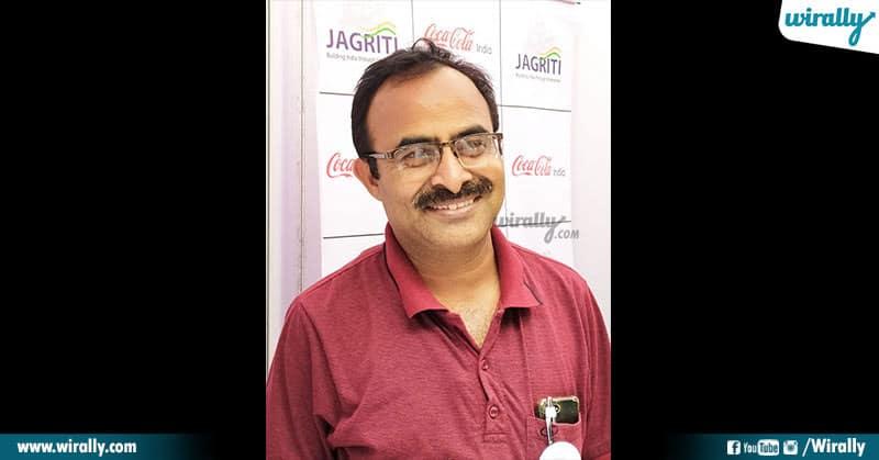 Telangana Engineer
