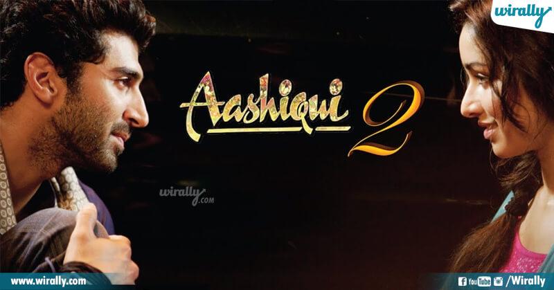Ashiqui 2
