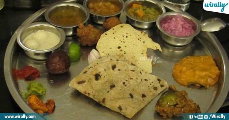 9 Places In Pune