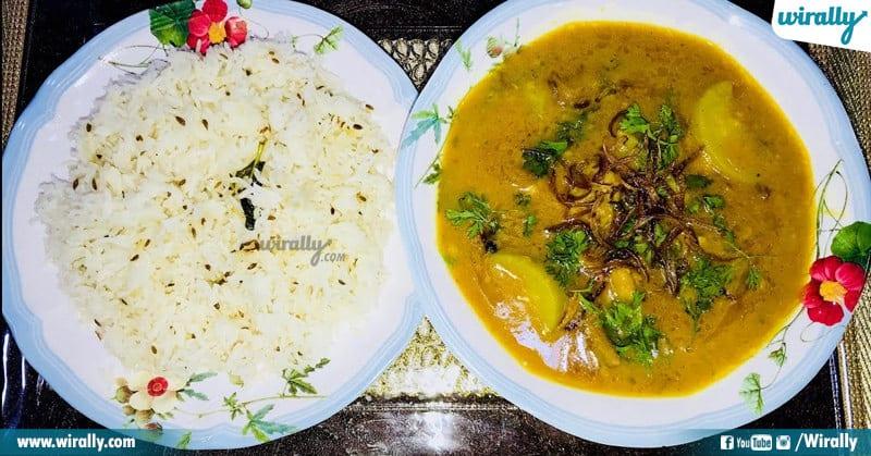 Bhagara