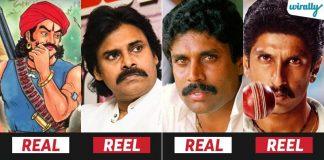 Upcoming Indian Movies