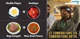 Yummy & Iconic Food Combinations Which We Always Thankful To India