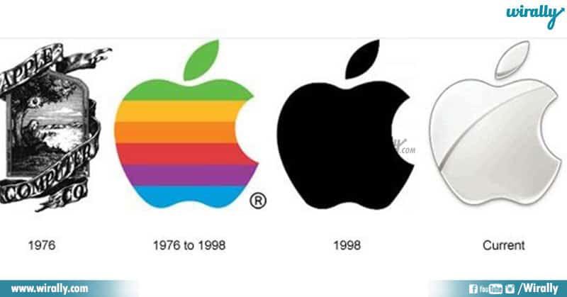 1 Brands 1