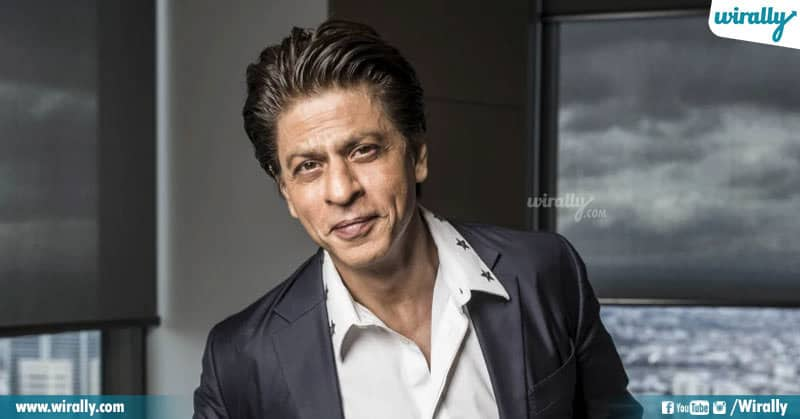 1 Top 10 Richest Actors In India