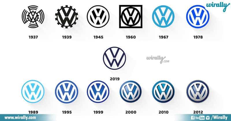 14 Brands 1