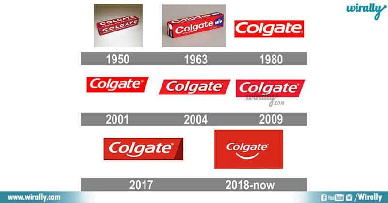 16 Brands 1