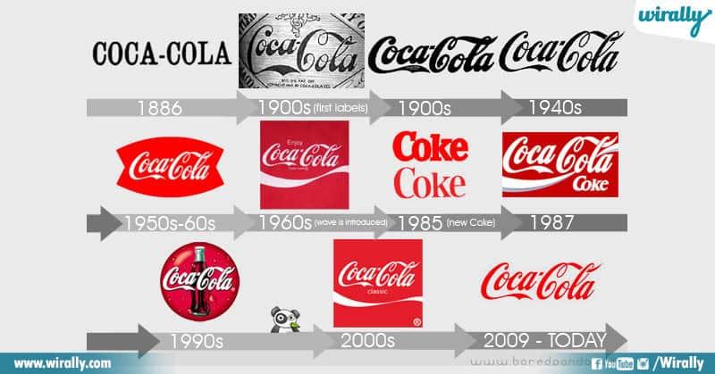 18 Brands 1