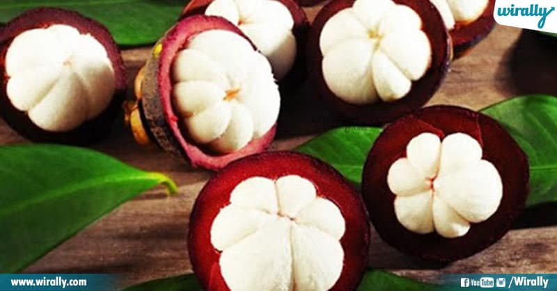 2 Rare Fruits Available In India