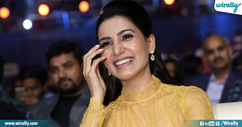 2 Tollywood Stars Debuting In Bollywood