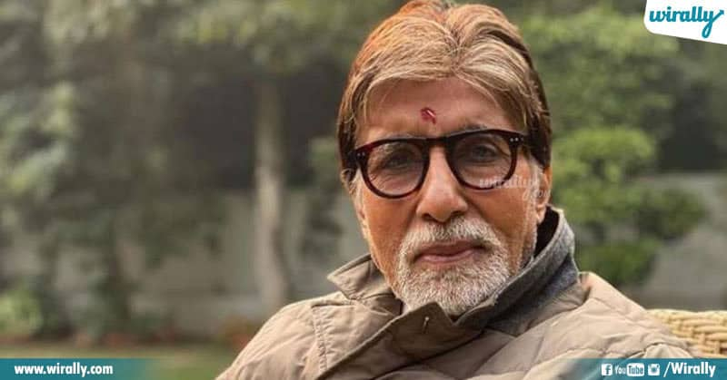 2 Top 10 Richest Actors In India