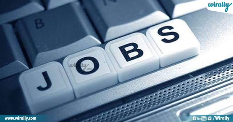 2 Jobs