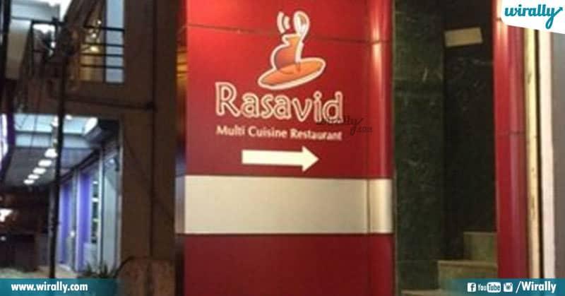 Rasavid