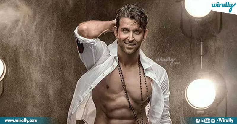 3 Top 10 Richest Actors In India