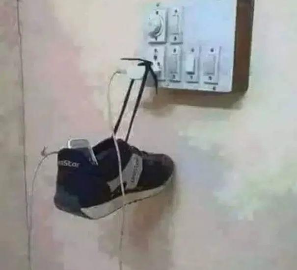 Modern Problems Modern Solutions