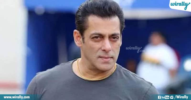 4 Top 10 Richest Actors In India
