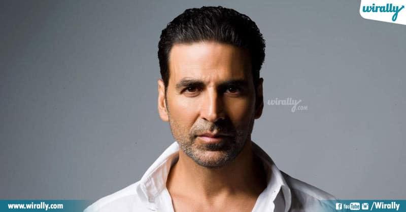 5 Top 10 Richest Actors In India