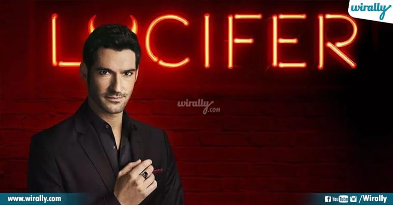 50 Lucifer