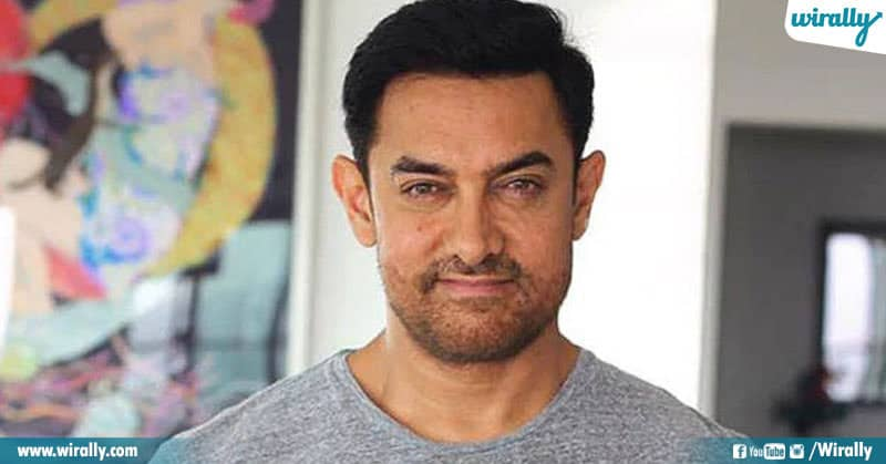 6 Top 10 Richest Actors In India
