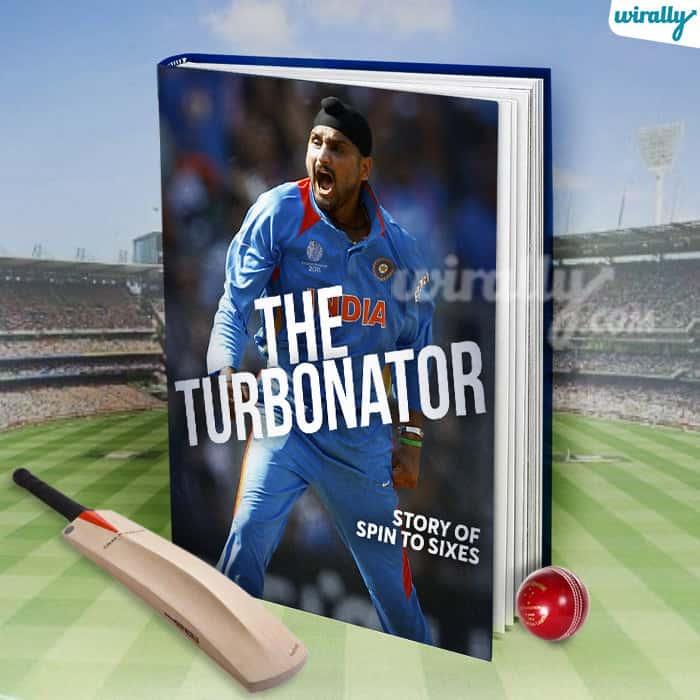 The Turbonator