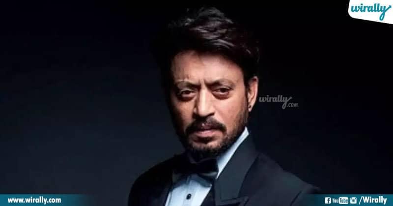 9 Top 10 Richest Actors In India
