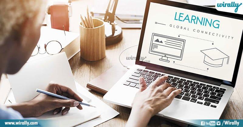 9 Online Learining