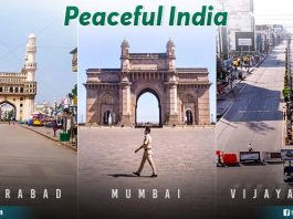 These 48 Pics Are Proof That We Will Never Get To See Our Indian Cities Like This In Our Entire Lifetime
