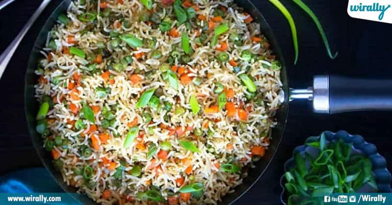 1 10 Uses Of Leftover Rice