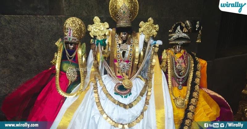 1 Sri Rama Navami