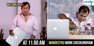 10 Brahmi Gifs Which Explain The Life Of Wfh Chese Employees During This Lockdown Days