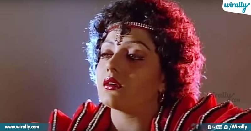 10 Bhanu Priya