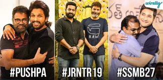 11 Upcoming Movies Fans Are Super Excited After Our Heroes Working Again With Same Directors Who Gave Hits (2)