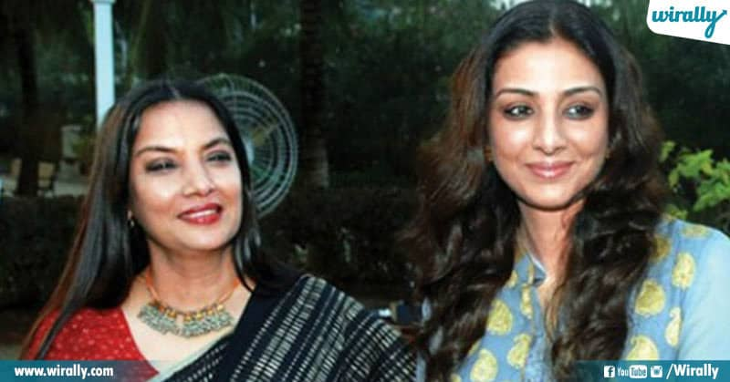 15 South Indian Celebs