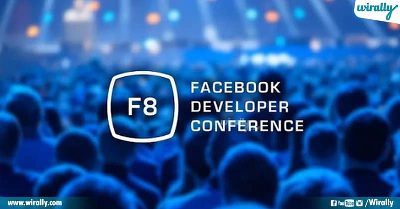 15 Facebook