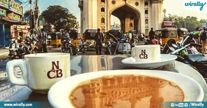 2 8 Favourites Of Hyderabad To Visit After The Lockdown