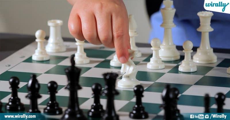 2 Chess
