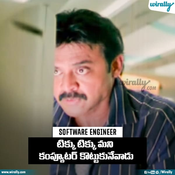 2 Software