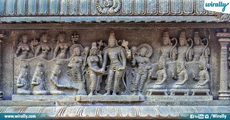 2 Sri Rama Navami