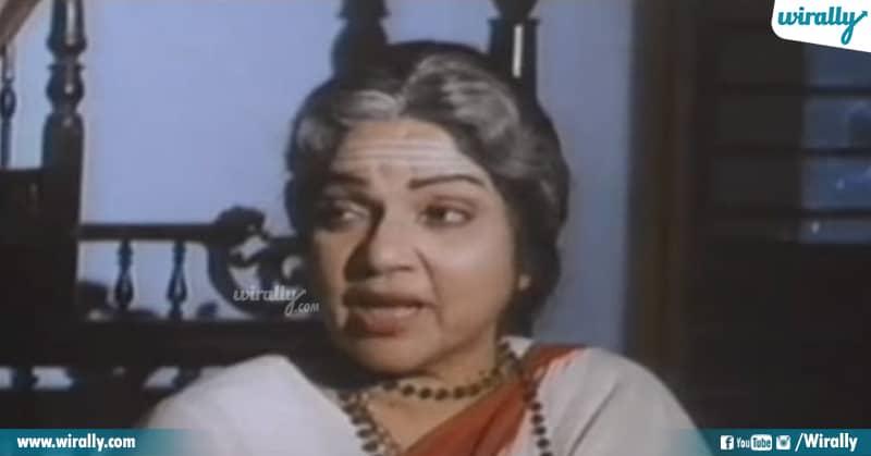 3 Bhanumathi