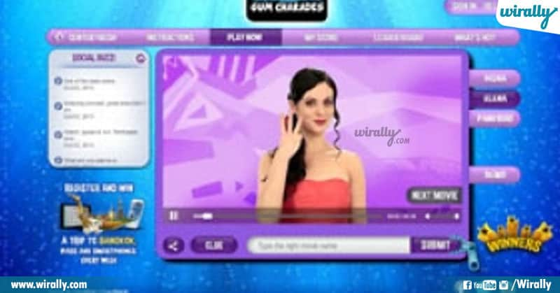 3 Fun Games To Play On Zoom