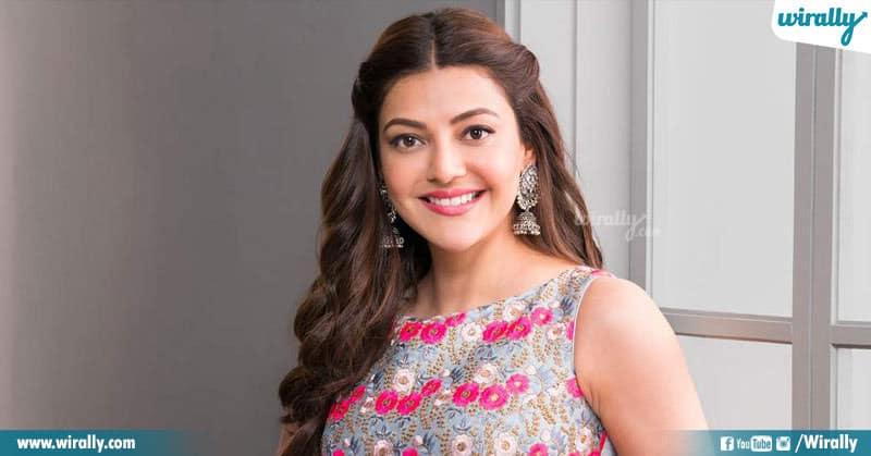 3 Top 10 Telugu Actresses