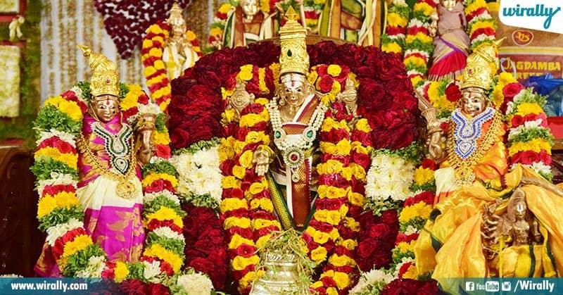 3 Sri Rama Navami